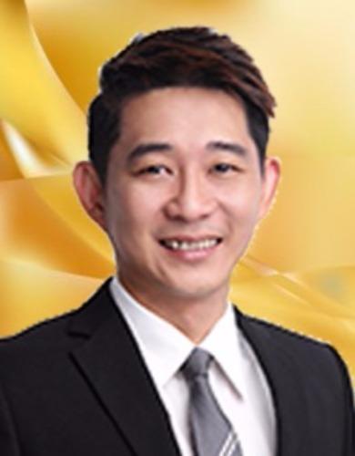 David Ang R042005D 88289441