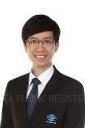 RJ Lui Jian Kiat R057143E 96978354