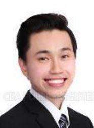 Marcus Tan R056430G 92394029