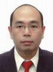 Ong Jit Keong (Sam) R003109J 90022525