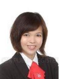 Chen Seow Chee R057109E 97991889
