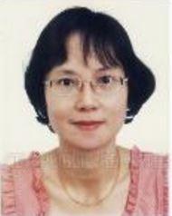 Doris Kang R001893J 98208008