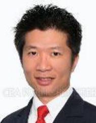 Brian Chua R029909C 98391314