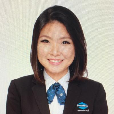 Jin Chan R047415D 84887778