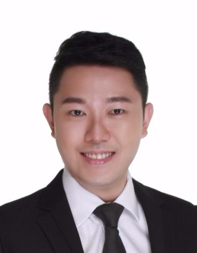 Godfrey Chan R052408I 82235890