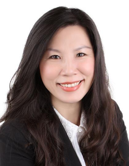 Sandra Yiap R050444D 97536227