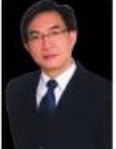 Lim Yong Joo Daniel R011754H 90266138