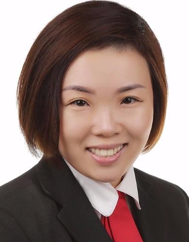 Amber Wood Jin Fang R057361F 98156089