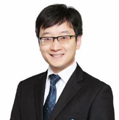 Brayden Zhang R055520J 91783486