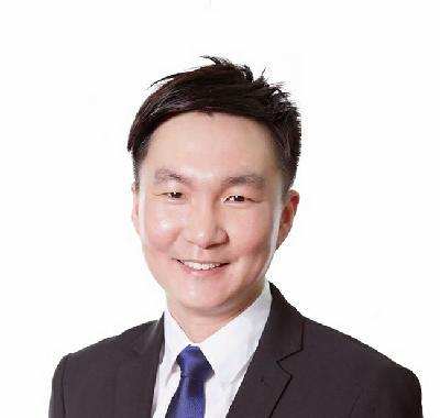 Jack Heng R057288A 93361020